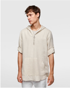 https://www.zara.com/us/en/rustic-hooded-shirt-p07545321.html?v1=6455124&v2=715532