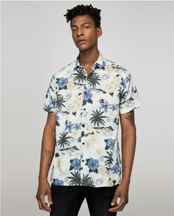 https://www.zara.com/us/en/flowing-tropical-shirt-p05478306.html?v1=5322780&v2=715532